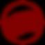 Recon-integ_service.png