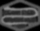 AWA_Grassfed_logoTR_edited.png