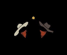 OVR_Logo_SLO-04.png