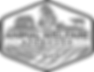 AWA_logoTR_edited.png