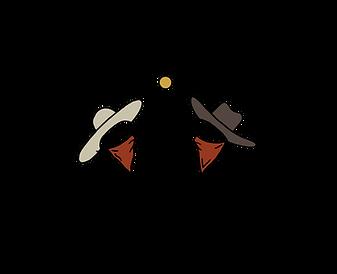 OVR_Logo_12.10-04.png