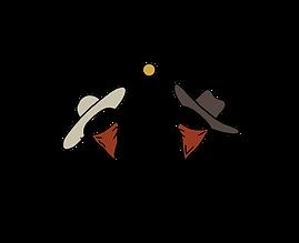logo_santamaria-04.png