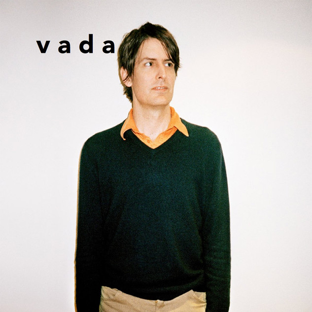 Vada photobook 2013