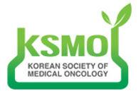 KSMO-logo.jpg