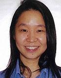 Dr Elaine Lim Hsuen_edited.jpg