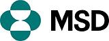 MSD logo colour copy.png