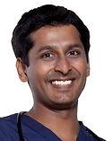 Raghav Photo.jpg