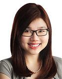 Joline Lim.jpg