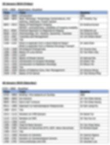 SSO SR Review Programme 1.jpg