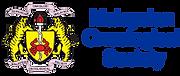mos_logo_top-1.png