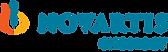 Novartis_Oncology_logo.png