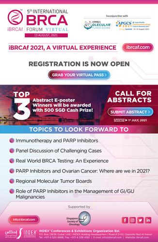 International BRCA Forum (Virtual).jpeg