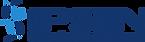 1200px-Ipsen_logo.svg.png