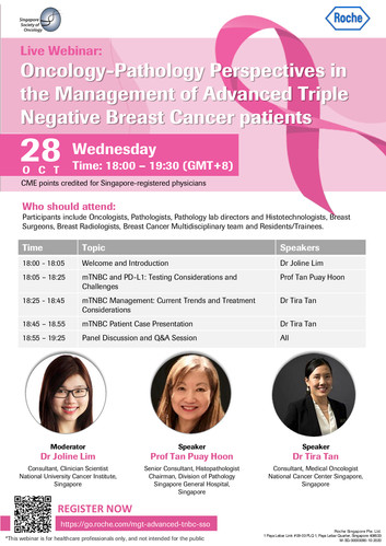 Oncology-Pathology Perspectives in the Management of Advanced Triple Negative Breast Cancer patients.jpg