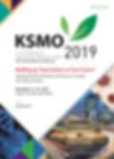 KSMO2019_Poster.jpg