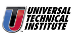 Universal-Technical-Institute-Logo.png
