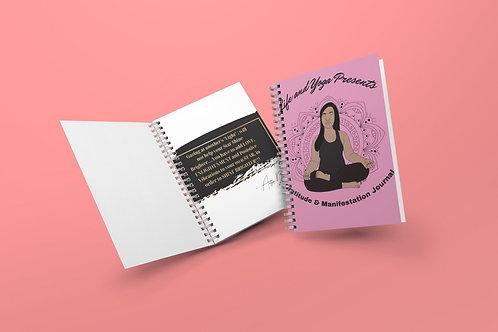 Self Love Package