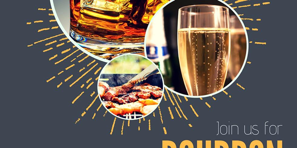 Bourbon, Bubbles & BBQ (1)