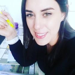 Tamara Valiente