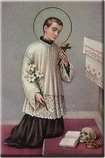 St. Aloysius Gonzaga.jpg