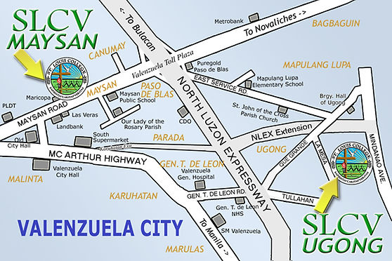 slcv-map.jpg