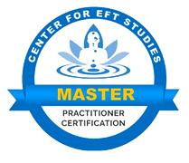certified%20EFT%20master_edited.png