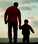 Father's Day Reflection