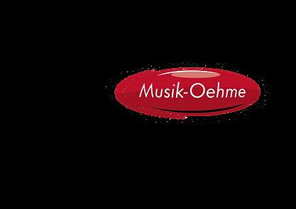 90 Jahre Oehme-Logo Vektor.png