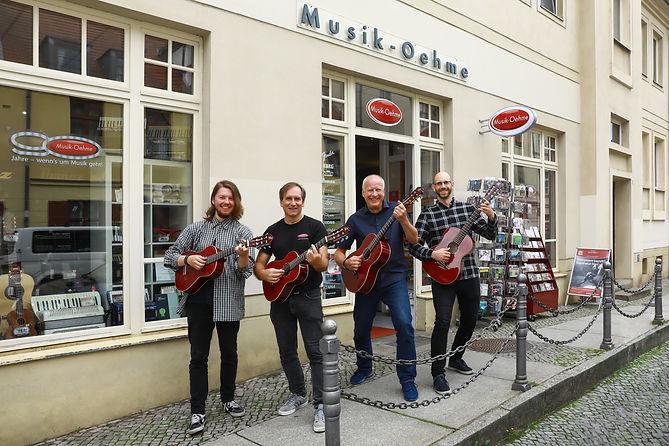 Musik_Oehme_Gruppe02_2021.jpg