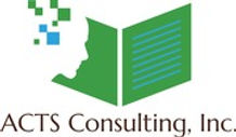 ACTS Consulting, Inc.