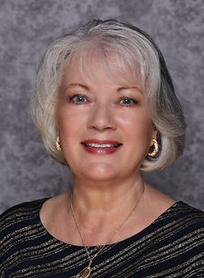 Diane Sherman, PhD, MAC, CCS