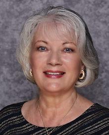 Diane Sherman, PhD