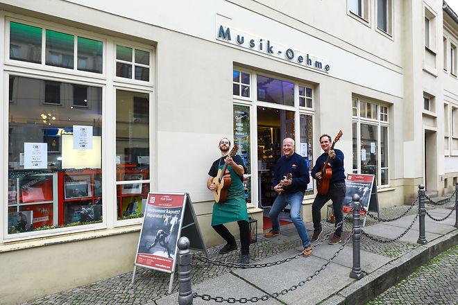 Aussenfassade_Musik_Oehme.jpg