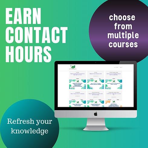 earn contacthours.jpg