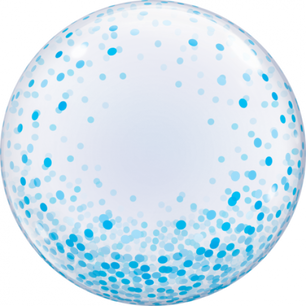Blue Confetti.png
