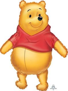 Pooh Bear 73cm