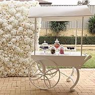 Large Lolly Cart .jpg