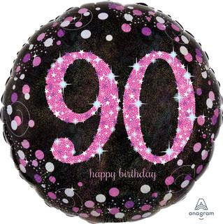 3Gold Sparkling Celebration 90