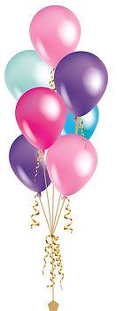 Latex Balloons.jpg