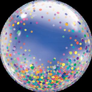 Colourful Confetti.png