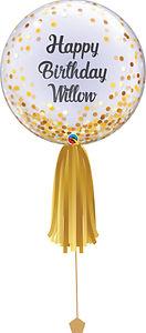Confetti Bubble.jpg