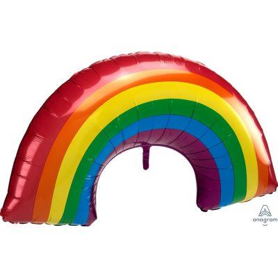 Rainbow 66cm
