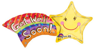 Get Well Soon Super Star Super Shape.jpg