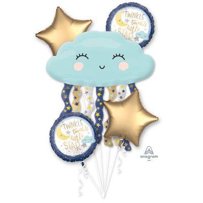 Twinkle Little Star SuperBouquet