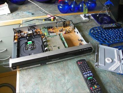 DVD Recorder drawer.jpeg