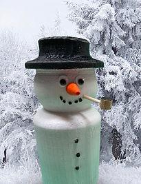 Snowman2.jpeg