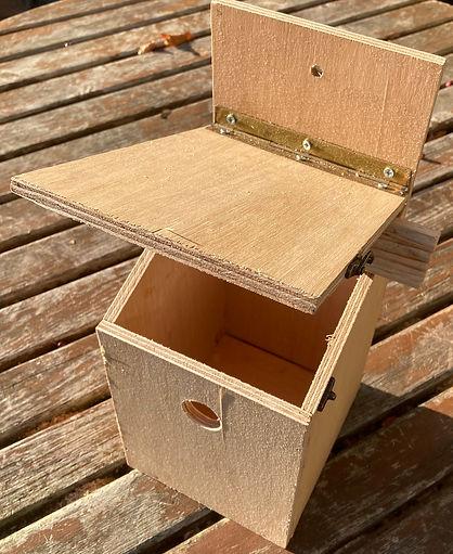 Nesting box.jpeg