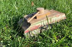 Tank grass.jpeg
