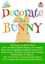 Dec the Bunny.jpeg