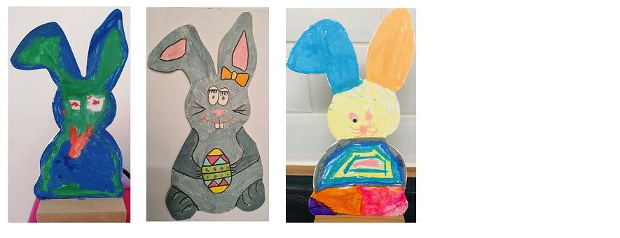 Bunny 3.jpeg
